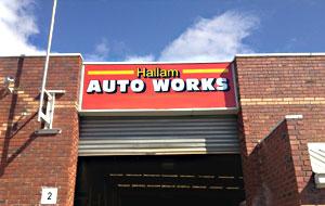 01_Hallam_Auto_Works