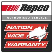 Repco Authorised Service Centre