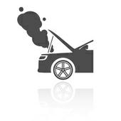 bw-engine-hot