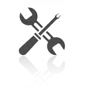 bw-spanner-screwdriver